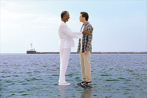 bruce_almighty_full