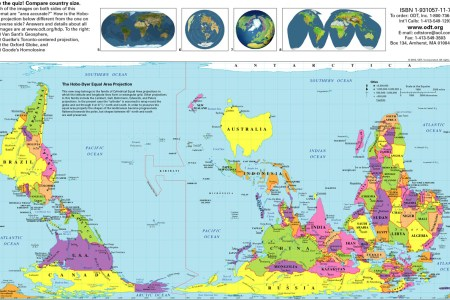 Peters projection map of the world path decorations pictures commons world map peters projection pdf archives dnews co new for world map peters projection pdf archives dnews co new for a introduction to maps gumiabroncs Choice Image