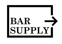 BAR SUPPLY
