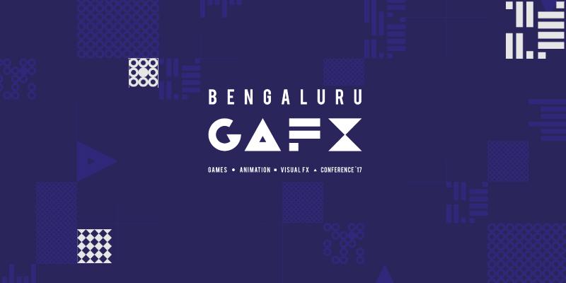 Karnataka Govt aims to make Bengaluru an animation, VFX services destination