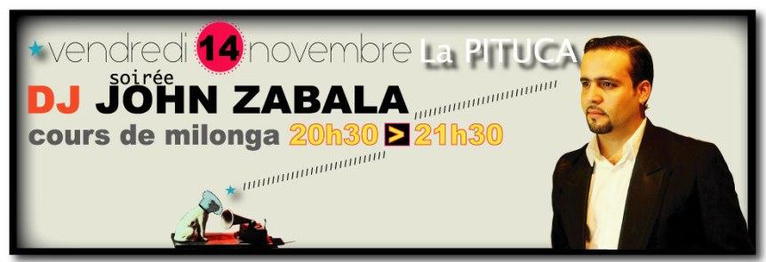 DJ-ZABALA-17-11-14