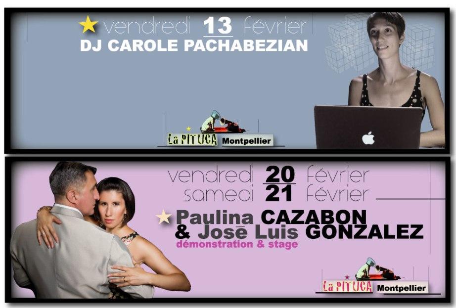 DJ-CAROLE-13-2-15