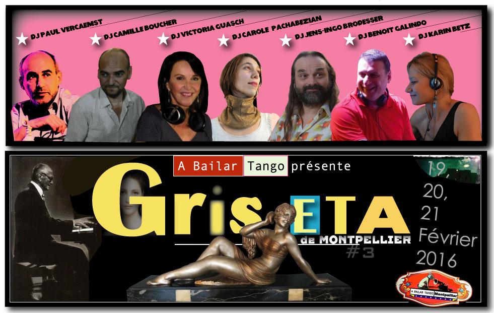 7-DJS-GRISETA