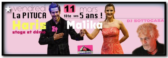 11_3_16-5-ans-PITUCA