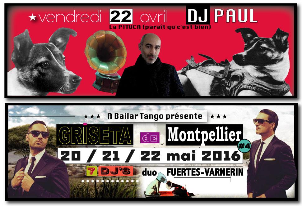 DJ-Paul-22-4-16-(2)
