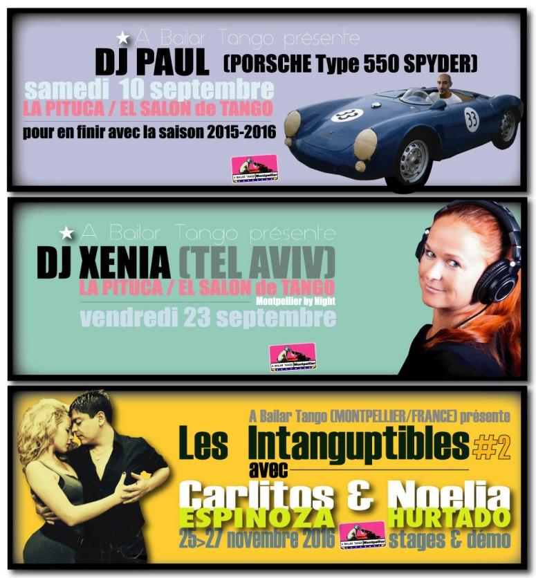 DJ-Paul-+-DJ-Xenia-12-23-se