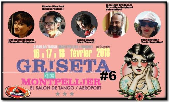 5-DJs-GRISETA-#6