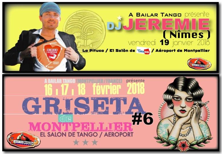 DJ-JEREMIE-19-01-18