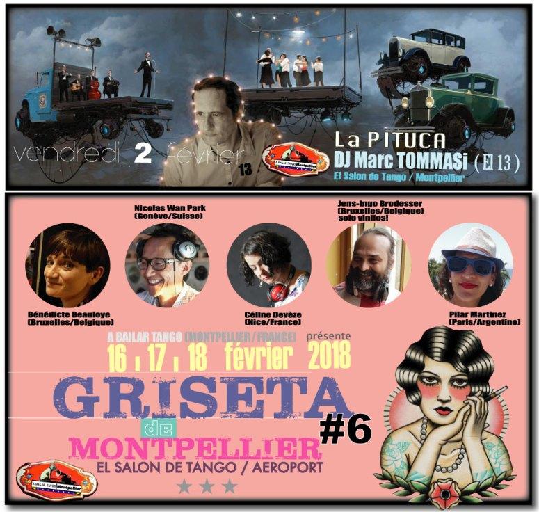 DJ-M-Tommasi-2-2-18-DJS-GRISETA6-