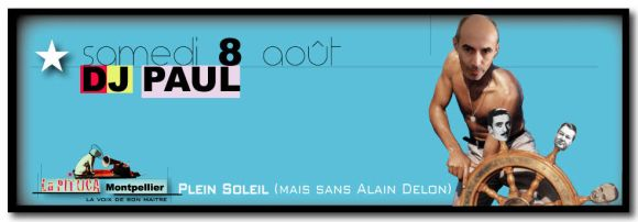 PITUCA S.8 AOUT 2015