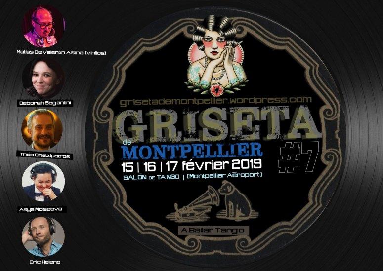 GRISETA#7-COT2-GRDs