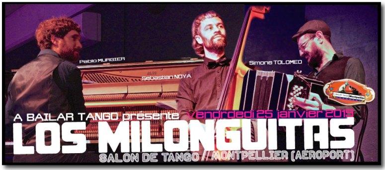 Milonguitas-25119-jpg