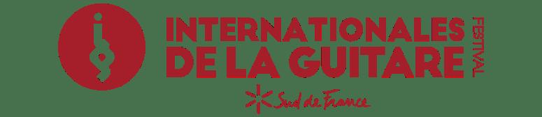 IG_Festival-Logo_SDF1-03-01-01