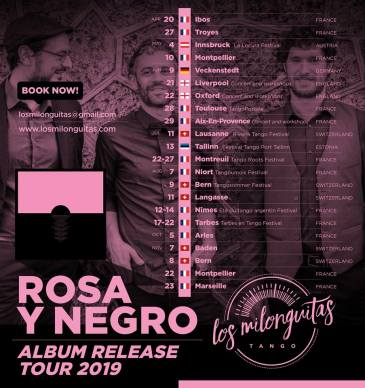 dates-milonguitas-avril-nov-2019-rosaynegro