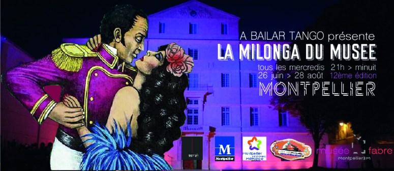 MDM_2019_26juin-au-28aout_Montpellier