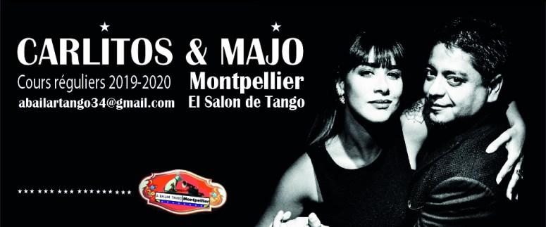 Carlitos-Majo-cours-2019-2020-elsalondetango-montpellier