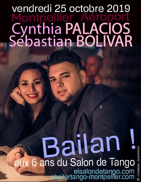 UNE_Gazzetta305_6-ans-el-salon-de-tango