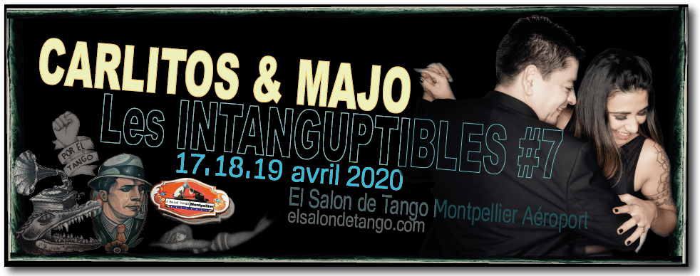 INTANG#7-Carlitos-Majo-171819-APRIL-2020-MONTPELLIER-elsalondetango