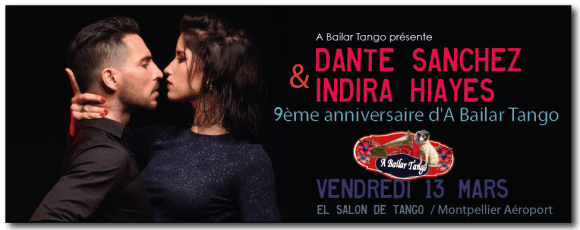 Dante-Indira-V13MARS2020-ANNIV-9ANS-ABT-lapituca