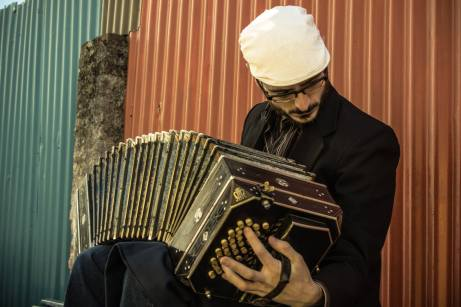 Photo2_Simone_Tolomeo_BANDONEON_MGC_040220