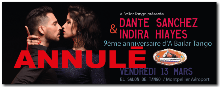 ANNULE-DANTE-INDIRA-ANNIV-13-MARS-2020
