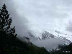 Murren - Switzerland (1)
