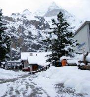 Murren - Switzerland (10)