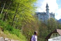 Neuschwanstein (11)