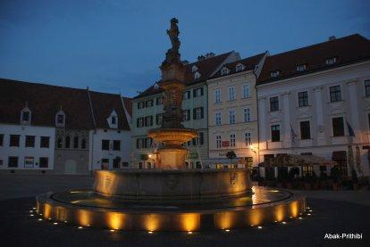 bratislava-slovakia (8)