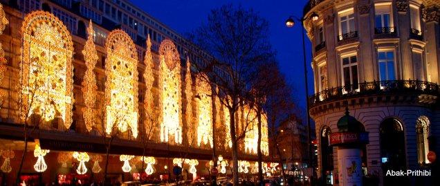Paris-New Year (31)