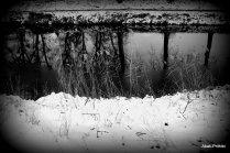 Toulouse-snow fall (19)