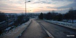 Toulouse-snow fall (26)