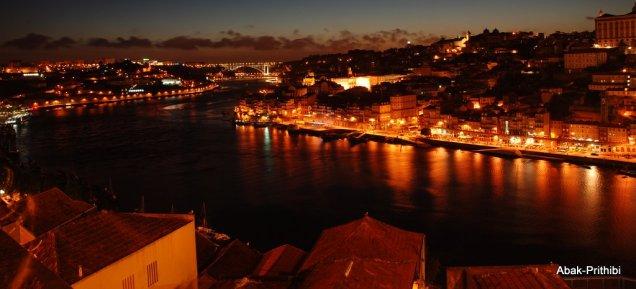 Porto, Portugal (1)