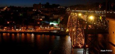 Porto, Portugal (7)