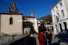 Beaux Villages de France (23)