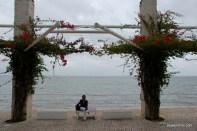 Promenade, cable cars (3)