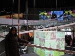Olympic Museum, Lausanne, Switzerland (9)