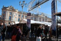 Toulouse Days (12)