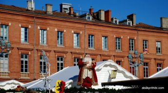 Toulouse Days (19)