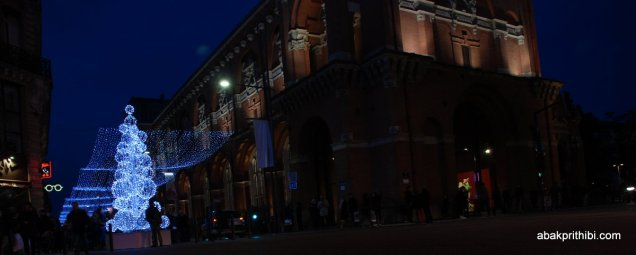 Toulouse Days (6)