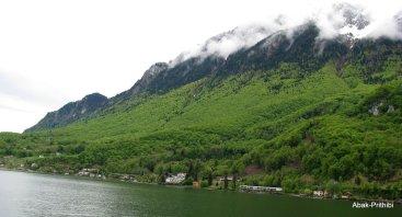 Swiss Lake Journey (18)