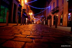 Night out,Toulouse, France (22)