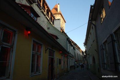Tallinn, Estonia (7)