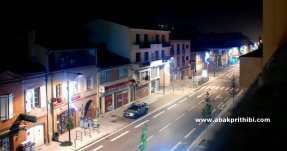 Avenue Tolosane, France (3)