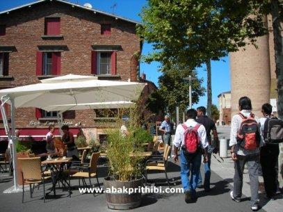 Albi, France (15)