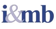 Plusnet Logo Kooperationspartner Bordeaux
