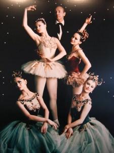 ballet-jewels-31