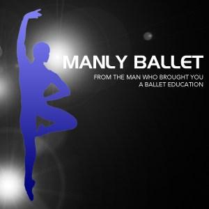 Manly Ballet 1