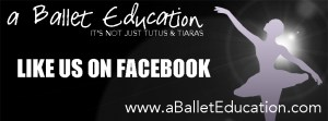 aballeteducation facebook