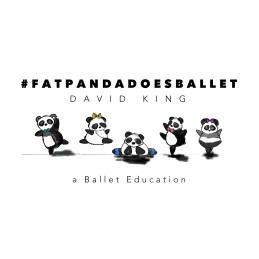FAT PANDA COVER